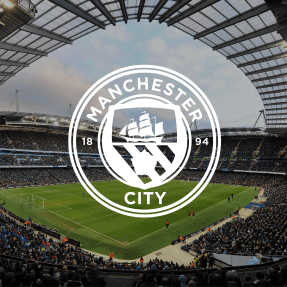seven media pr agency abu dhabi manchester city