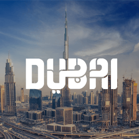 seven media pr agency dubai tourism