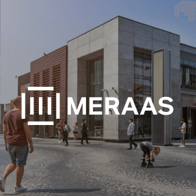 seven media pr agency dubai meraas