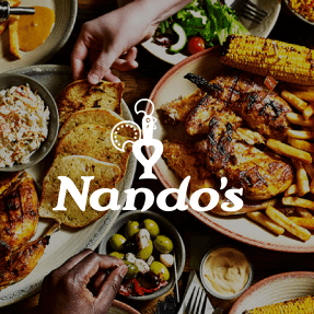seven media pr agency dubai nandos