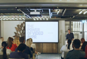 the-power-of-video-in-pr